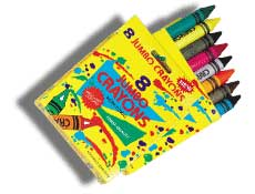 Coloring Books ~ Crayons ~ Coloring Pages ~ Coloring Books